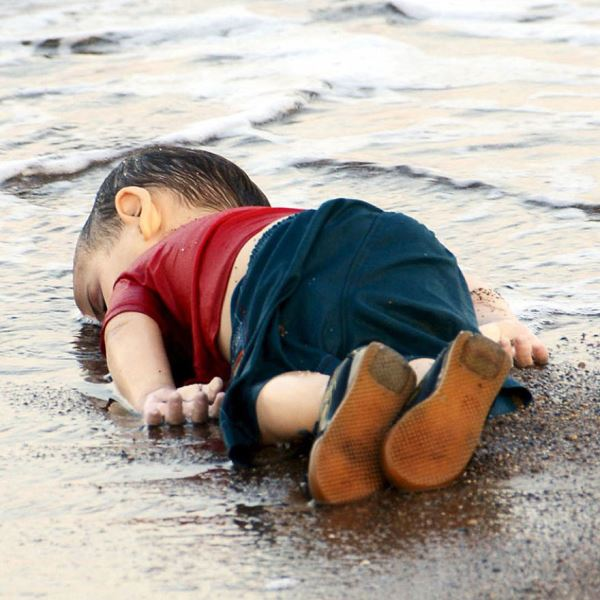 be aylan kurdi