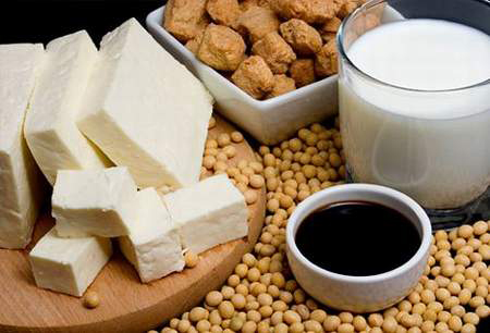 8 thực phẩm phổ biến tốt cho nam giới